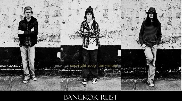 Bangkok Panel copy
