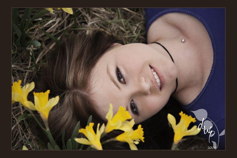 Kelsey-194