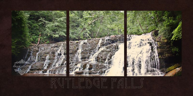 Rutledge Falls 610 panel copy