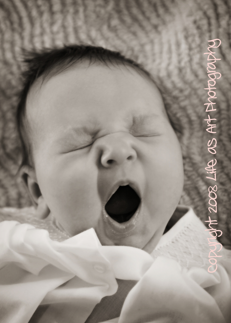 Why Do People Yawn? - Yahoo! Voices - voices.yahoo.com